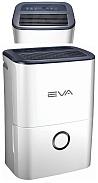 EVA 20i   TEKNO POINT EVA 20i   EVA páramentesítő gép páragyűjtő falszárító légszárító hűtve szárító készülék