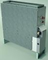 FNQ25A+RXS25L3   DAIKIN FNQ25A+RXS25L3  SkyAir padlón álló hűtő-fűtő hőszivattyús inverteres split klíma klímaberendezés klima légkondi légkondicionáló légkondícionáló