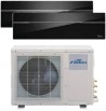 FISHER ART FREE MULTI DC INVERTER Multi kl�ma