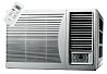 FWI-120BE-R   FISHER  FWI-120BE-R  WINDOW split inverteres klíma klímaberendezés klima légkondi légkondicionáló légkondícionáló