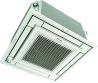 DAIKIN VRV 600x600 Változó hűtőközeg tömegáramú klíma