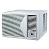 GJC12AG   GREE  GJC12AG  WINDOW R32 split inverteres klíma klímaberendezés klima légkondi légkondicionáló légkondícionáló