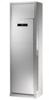 GVA48AH   GREE GVA48AH  FLOOR STANDING hűtő-fűtő hőszivattyús FIX On/Off Ki/Be kapcsolós split klíma klímaberendezés klima légkondi légkondicionáló légkondícionáló
