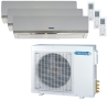 CASCADE COZY FREE MATCH INVERTER Multi kl�ma