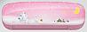 MSEABU-12HRFN1 rózsaszín   MIDEA MSEABU-12HRFN1 rózsaszín  KIDS hűtő-fűtő hőszivattyús inverteres split klíma klímaberendezés klima légkondi légkondicionáló légkondícionáló