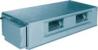 NFH24K3FI/NUHD24NK3FO   NORD NFH24K3FI/NUHD24NK3FO  U-MATCH DUCT DC INVERTER hűtő-fűtő hőszivattyús inverteres split klíma klímaberendezés klima légkondi légkondicionáló légkondícionáló
