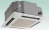 NKH12K3FI/NUHD12NK3FO   NORD NKH12K3FI/NUHD12NK3FO  U-MATCH CASETTE DC INVERTER hűtő-fűtő hőszivattyús inverteres split klíma klímaberendezés klima légkondi légkondicionáló légkondícionáló