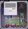 PANASONIC VRF DX AHU KIT Változó hűtőközeg tömegáramú klíma