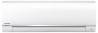 RE9RKE KIT-RE9-RKE  PANASONIC RE9RKE KIT-RE9-RKE Standard Inverter h�t�-f�t� h�szivatty�s inverteres split kl�ma kl�maberendez�s klima l�gkondi l�gkondicion�l� l�gkond�cion�l�