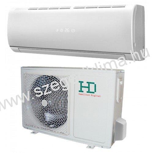 HDWI-243C / HDOI-243C