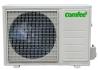 AERAS24   COMFEE AERAS24  COMFEE INVERTER h�t�-f�t� h�szivatty�s inverteres split kl�ma kl�maberendez�s klima l�gkondi l�gkondicion�l� l�gkond�cion�l�