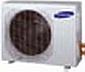 AQV09EWAN/AQV09EWAX   SAMSUNG AQV09EWAN/AQV09EWAX  CRYSTAL INVERTER hűtő-fűtő hőszivattyús inverteres split klíma klímaberendezés klima légkondi légkondicionáló légkondícionáló