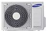AR18MSFHBWK   SAMSUNG AR18MSFHBWK  NEW BORACAY hűtő-fűtő hőszivattyús inverteres split klíma klímaberendezés klima légkondi légkondicionáló légkondícionáló