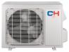 CH-S12FTXE   CH CH-S12FTXE  ALPHA hűtő-fűtő hőszivattyús inverteres split klíma klímaberendezés klima légkondi légkondicionáló légkondícionáló