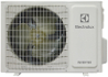 EXI09HD1W   ELECTROLUX EXI09HD1W  ComfortCool INVERTER h�t�-f�t� h�szivatty�s inverteres split kl�ma kl�maberendez�s klima l�gkondi l�gkondicion�l� l�gkond�cion�l�