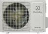 EXI09HL1W   ELECTROLUX EXI09HL1W  EcoCool INVERTER hűtő-fűtő hőszivattyús inverteres split klíma klímaberendezés klima légkondi légkondicionáló légkondícionáló