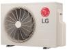 F09MK   LG F09MK  PRESTIGE PLUS SMART INVERTER hűtő-fűtő hőszivattyús inverteres split klíma klímaberendezés klima légkondi légkondicionáló légkondícionáló