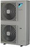 FCAHG100F+BYCQ140D+RZAG100LV1   DAIKIN FCAHG100F+BYCQ140D+RZAG100LV1  SkyAir magas hatékonyságú R32 hűtő-fűtő hőszivattyús inverteres split klíma klímaberendezés klima légkondi légkondicionáló légkondícionáló