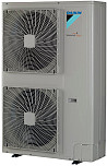 FCAHG125F+BYCQ140D+RZAG125LV1   DAIKIN FCAHG125F+BYCQ140D+RZAG125LV1  SkyAir magas hatékonyságú R32 hűtő-fűtő hőszivattyús inverteres split klíma klímaberendezés klima légkondi légkondicionáló légkondícionáló
