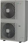 FCQG140F+BYCQ140D+AZQS140B8V1   DAIKIN FCQG140F+BYCQ140D+AZQS140B8V1  Siesta SkyAir Cassette hűtő-fűtő hőszivattyús inverteres split klíma klímaberendezés klima légkondi légkondicionáló légkondícionáló