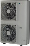 FCQG140F+BYCQ140D+AZQS140BY1   DAIKIN FCQG140F+BYCQ140D+AZQS140BY1  Siesta SkyAir Cassette hűtő-fűtő hőszivattyús inverteres split klíma klímaberendezés klima légkondi légkondicionáló légkondícionáló