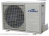 FSAIF-Pro-124AE2 / FSOAIF-Pro-124AE2   FISHER FSAIF-Pro-124AE2 / FSOAIF-Pro-124AE2  PROFESSIONAL hűtő-fűtő hőszivattyús inverteres split klíma klímaberendezés klima légkondi légkondicionáló légkondícionáló