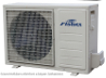 FSAIF-Pro-124AE2 / FSOAIF-Pro-124AE2   FISHER FSAIF-Pro-124AE2 / FSOAIF-Pro-124AE2  PROFESSIONAL h�t�-f�t� h�szivatty�s inverteres split kl�ma kl�maberendez�s klima l�gkondi l�gkondicion�l� l�gkond�cion�l�