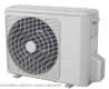 FSAIF-Pro-125AE2 / FSOAIF-Pro-125AE2   FISHER FSAIF-Pro-125AE2 / FSOAIF-Pro-125AE2  PROFESSIONAL 5 hűtő-fűtő hőszivattyús inverteres split klíma klímaberendezés klima légkondi légkondicionáló légkondícionáló