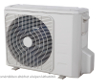 FSAIF-Pro-245AE2 / FSOAIF-Pro-245AE2   FISHER FSAIF-Pro-245AE2 / FSOAIF-Pro-245AE2  PROFESSIONAL 5 hűtő-fűtő hőszivattyús inverteres split klíma klímaberendezés klima légkondi légkondicionáló légkondícionáló