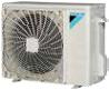 FTX35KM+RX35KM   DAIKIN FTX35KM+RX35KM  COMFORT hűtő-fűtő hőszivattyús inverteres split klíma klímaberendezés klima légkondi légkondicionáló légkondícionáló