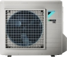 FTXM42M+RXM42M9   DAIKIN FTXM42M+RXM42M9  PROFESSIONAL R32 hűtő-fűtő hőszivattyús inverteres split klíma klímaberendezés klima légkondi légkondicionáló légkondícionáló