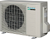 FTXP35K3+RXP35K3   DAIKIN FTXP35K3+RXP35K3  COMFORT R32 hűtő-fűtő hőszivattyús inverteres split klíma klímaberendezés klima légkondi légkondicionáló légkondícionáló