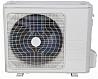 MCA3U-12HRFN1-QRD0W/MOB30U-12HFN1-QRD0W   MIDEA MCA3U-12HRFN1-QRD0W/MOB30U-12HFN1-QRD0W  SUPER DC INVERTER 60x60 KAZETTAS hűtő-fűtő hőszivattyús inverteres split klíma klímaberendezés klima légkondi légkondicionáló légkondícionáló
