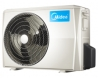 MSMTAU-09HRFN8   MIDEA MSMTAU-09HRFN8  ULTIMATE COMFORT hűtő-fűtő hőszivattyús inverteres split klíma klímaberendezés klima légkondi légkondicionáló légkondícionáló