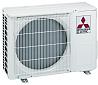MSZ-DM35VA/MUZ-DM35VA   MITSUBISHI MSZ-DM35VA/MUZ-DM35VA  DC INVERTER h�t�-f�t� h�szivatty�s inverteres split kl�ma kl�maberendez�s klima l�gkondi l�gkondicion�l� l�gkond�cion�l�