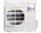 MUB-36HRDN1-Q/MOUB-36HDN1-R   MIDEA MUB-36HRDN1-Q/MOUB-36HDN1-R  DC INVERTER FLEXI h�t�-f�t� h�szivatty�s inverteres split kl�ma kl�maberendez�s klima l�gkondi l�gkondicion�l� l�gkond�cion�l�