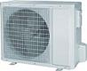 NKH18K3FI/NUHD18NK3FO   NORD NKH18K3FI/NUHD18NK3FO  U-MATCH CASETTE DC INVERTER hűtő-fűtő hőszivattyús inverteres split klíma klímaberendezés klima légkondi légkondicionáló légkondícionáló