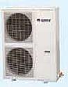 NKH48K3BI/NUHN48NM3AO   NORD NKH48K3BI/NUHN48NM3AO  U-MATCH CASETTE ON-OFF hűtő-fűtő hőszivattyús FIX On/Off Ki/Be kapcsolós split klíma klímaberendezés klima légkondi légkondicionáló légkondícionáló