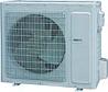 NTH24K3FI/NUHD24NK3FO   NORD NTH24K3FI/NUHD24NK3FO  U-MATCH FLOOR/CEILING DC INVERTER hűtő-fűtő hőszivattyús inverteres split klíma klímaberendezés klima légkondi légkondicionáló légkondícionáló