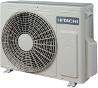 RAK-25PED/RAC-25WED   HITACHI RAK-25PED/RAC-25WED  ECONOMY hűtő-fűtő hőszivattyús inverteres split klíma klímaberendezés klima légkondi légkondicionáló légkondícionáló