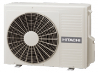 RAK-35PEC/RAC-35WEC   HITACHI RAK-35PEC/RAC-35WEC  ECONOMY h�t�-f�t� h�szivatty�s inverteres split kl�ma kl�maberendez�s klima l�gkondi l�gkondicion�l� l�gkond�cion�l�