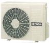 RAK-35PSC/RAC-35WSC   HITACHI RAK-35PSC/RAC-35WSC  PREMIUM hűtő-fűtő hőszivattyús inverteres split klíma klímaberendezés klima légkondi légkondicionáló légkondícionáló