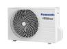 RE12RKE KIT-RE12-RKE  PANASONIC RE12RKE KIT-RE12-RKE Standard Inverter hűtő-fűtő hőszivattyús inverteres split klíma klímaberendezés klima légkondi légkondicionáló légkondícionáló