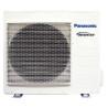 RE24RKE KIT-RE24-RKE  PANASONIC RE24RKE KIT-RE24-RKE Standard Wide Inverter hűtő-fűtő hőszivattyús inverteres split klíma klímaberendezés klima légkondi légkondicionáló légkondícionáló