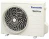 XZ35TKE KIT-XZ35-TKE  PANASONIC XZ35TKE KIT-XZ35-TKE ETHEREA INVERTER+ EZÜST R32 hűtő-fűtő hőszivattyús inverteres split klíma klímaberendezés klima légkondi légkondicionáló légkondícionáló