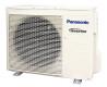 Z50TKE KIT-Z50-TKE  PANASONIC Z50TKE KIT-Z50-TKE ETHEREA INVERTER+ FEHÉR R32 hűtő-fűtő hőszivattyús inverteres split klíma klímaberendezés klima légkondi légkondicionáló légkondícionáló